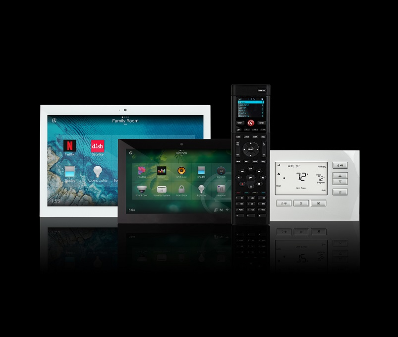 C4 Images Product Studio Touch  Touch Screen BG v2